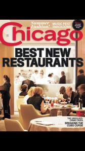 Grace restaurant Chicago5