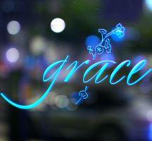 Grace restaurant Chicago6