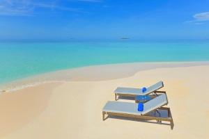 Amari Havodda Maldives Beach 2